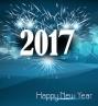 HAPPY NEW YEAR GUY'S!