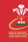 Grand Slam Wales!